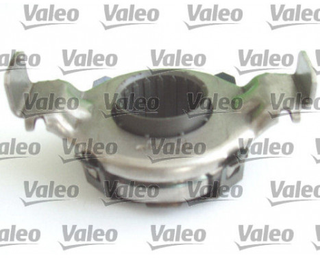 Kopplingssats KIT3P K282S Valeo, bild 3