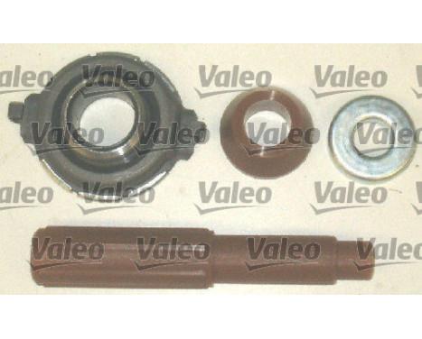 Kopplingssats KIT3P K406S Valeo, bild 3