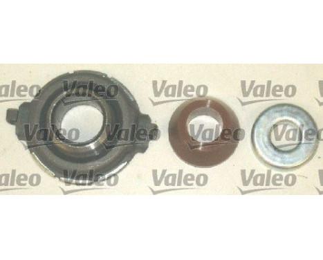 Kopplingssats KIT3P K406S Valeo, bild 7