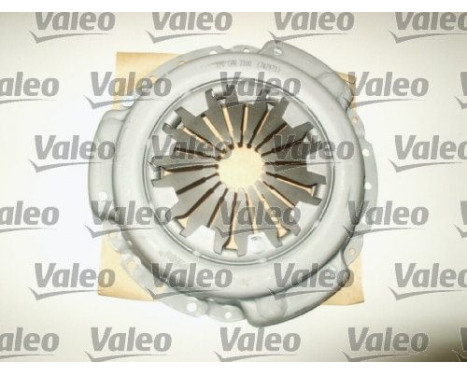 Kopplingssats KIT3P K531S Valeo, bild 3
