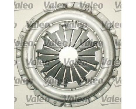 Kopplingssats KIT3P K539S Valeo, bild 4