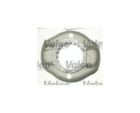 Kopplingssats KIT3P K563S Valeo, bild 5