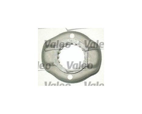 Kopplingssats KIT3P K563S Valeo, bild 3