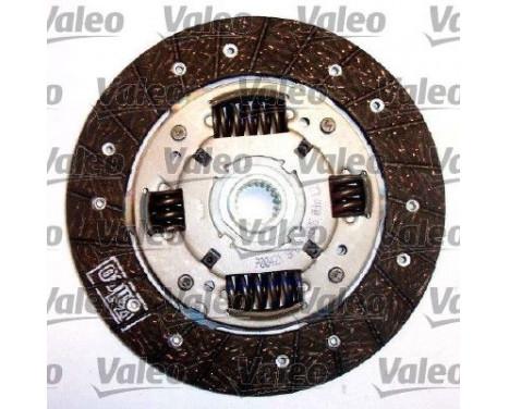 Kopplingssats KIT3P K602S Valeo, bild 6