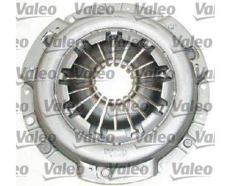 Kopplingssats KIT3P K619S Valeo, bild 4