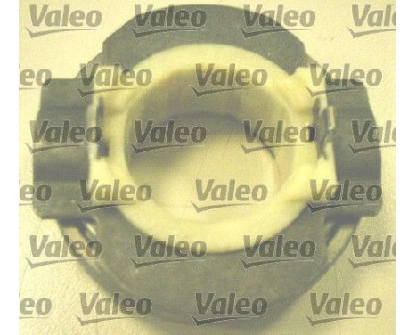 Kopplingssats SERVICE KIT3P for CONVERSION KIT 826363 Valeo, bild 6