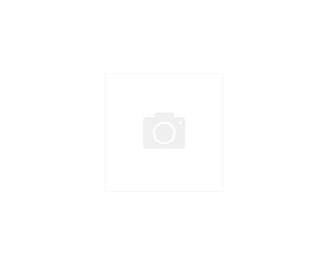 Torsionsdämpare, koppling 1866 061 002 Sachs