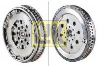 Svänghjul LuK DMF 415 0138 10