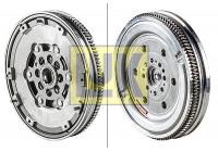 Svänghjul LuK DMF 415 0161 10