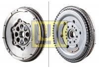 Svänghjul LuK DMF 415 0168 10 LUK