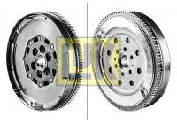 Svänghjul LuK DMF 415 0241 10