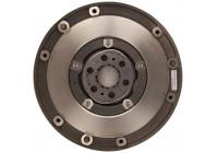 Svänghjul LuK DMF 415 0254 10