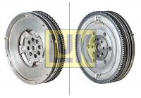 Svänghjul LuK DMF 415 0338 10
