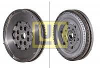 Svänghjul LuK DMF 415 0372 10