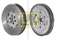 Svänghjul LuK DMF 415 0409 10 LUK