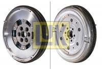 Svänghjul LuK DMF 415 0431 10