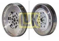 Svänghjul LuK DMF 415 0472 10