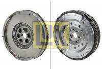 Svänghjul LuK DMF 415 0532 10