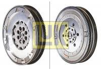 Svänghjul LuK DMF 415 0552 10 LUK