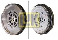Svänghjul LuK DMF 415 0562 10