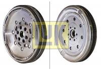 Svänghjul LuK DMF 415 0574 10