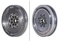 Svänghjul LuK DMF 415 0659 10