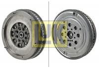 Svänghjul LuK DMF 415 0660 10