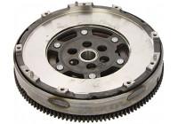 Svänghjul LuK DMF 415 0678 10