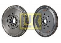 Svänghjul LuK DMF 415 0735 10
