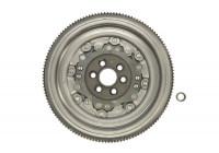 Svänghjul LuK DMF 415 0740 09