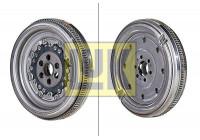 Svänghjul LuK DMF 415 0744 09