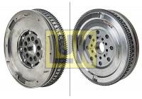 Svänghjul LuK DMF 415 0751 10 LUK