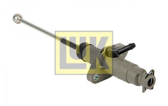 Givarcylinder, koppling 511 0786 10 LUK