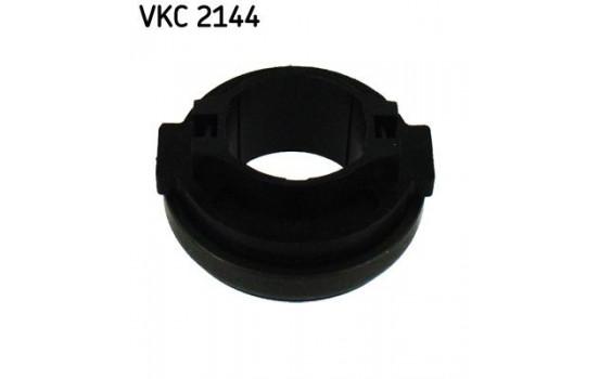 Urtrampningslager VKC 2144 SKF