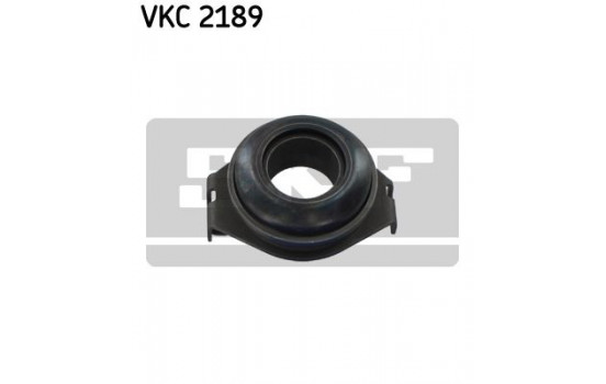 Urtrampningslager VKC 2189 SKF