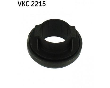 Urtrampningslager VKC 2215 SKF