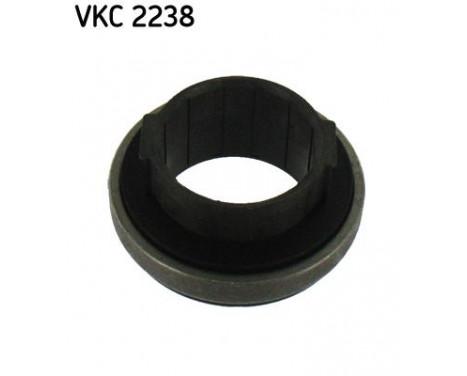 Urtrampningslager VKC 2238 SKF