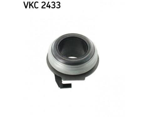 Urtrampningslager VKC 2433 SKF