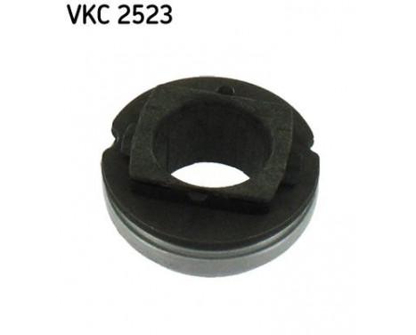 Urtrampningslager VKC 2523 SKF