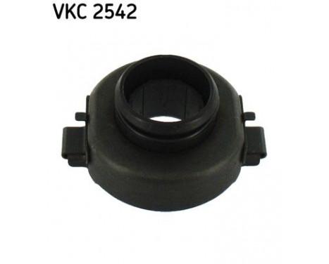 Urtrampningslager VKC 2542 SKF