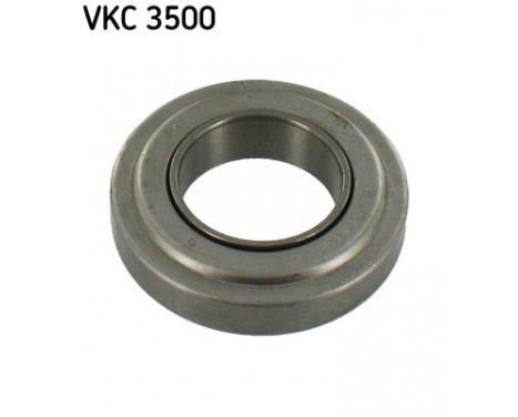Urtrampningslager VKC 3500 SKF