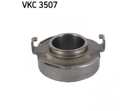 Urtrampningslager VKC 3507 SKF