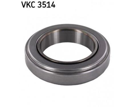 Urtrampningslager VKC 3514 SKF