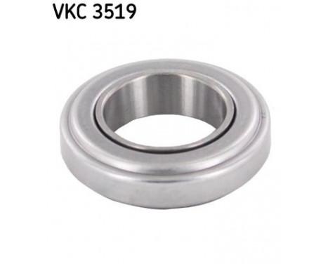 Urtrampningslager VKC 3519 SKF