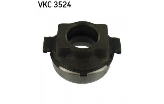 Urtrampningslager VKC 3524 SKF