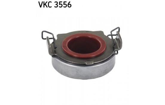 Urtrampningslager VKC 3556 SKF