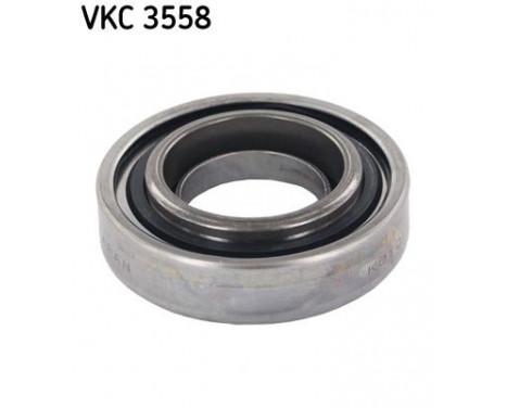 Urtrampningslager VKC 3558 SKF