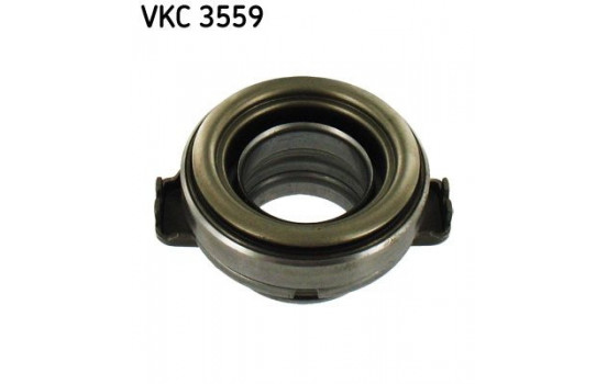 Urtrampningslager VKC 3559 SKF