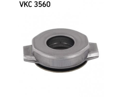 Urtrampningslager VKC 3560 SKF