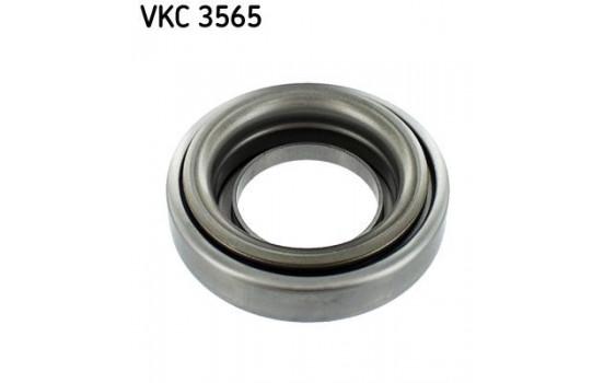 Urtrampningslager VKC 3565 SKF